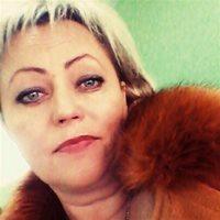 ****** Вероника Михайловна