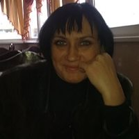Галина Васильевна, Няня, Москва, Радужная улица, Свиблово