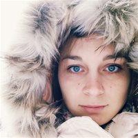 Ирина Сергеевна, Няня, Москва, Ярославское шоссе, Лосиноостровский
