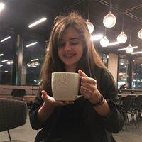 ****** Екатерина Александровна