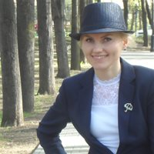 Наталья Николаевна, Репетитор, Москва,Отрадная улица, Отрадное