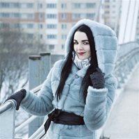 Репетитор, Москва,Пятницкое шоссе, Волоколамская, Наталья Сергеевна
