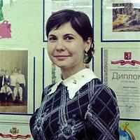 Екатерина Владимировна, Няня, Москва, Зеленоград, Зеленоград