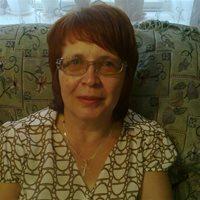 Татьяна Викторовна, Няня, Москва, 3-я Гражданская улица, Богородское