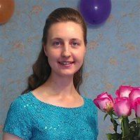 ******** Екатерина Степановна