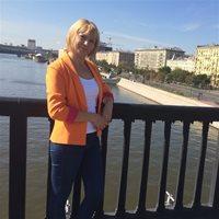 Няня, Москва, Мичуринский проспект, Раменки, Анна Федоровна