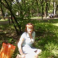 ********* Алла Михайловна