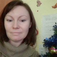 Няня, Республика Татарстан,Казань,улица Юлиуса Фучика, Азино, Ирина Анатольевна