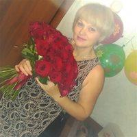 Ольга Викторовна, Няня, Москва,Краснодарская улица, Люблино