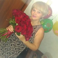 ********** Ольга Викторовна