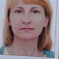 Галина Карповна, Няня, Москва,Путевой проезд, Бескудниково