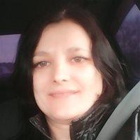 ************ Лидия Владимировна