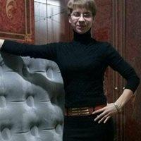******** Мария Владимировна
