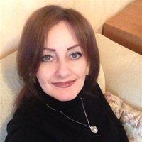Людмила Ивановна, Домработница, Москва, улица Грина, Улица Старокачаловская