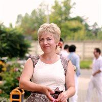 Наталья Ивановна, Репетитор, Одинцово, улица Маршала Бирюзова, Одинцово