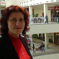 Ольга Петровна, Няня, Москва,Косинская улица, Вешняки