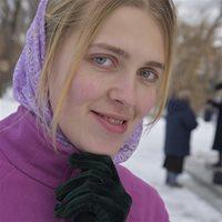 **** Светлана Владимировна