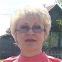 Елена Николаевна, Сиделка, Кузнецк,улица 354-й Стрелковой Дивизии, Кузнецк
