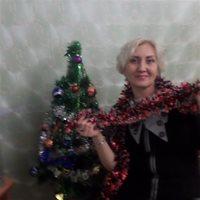 Ирина Михайловна, Няня, Красногорск, микрорайон Павшинская Пойма, 4-й микрорайон, Мякинино