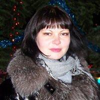 Домработница, Москва, улица Москворечье, Кантемировская, Ольга Николаевна