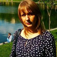 ********* Юлия Валентиновна