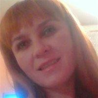 Елена Федоровна, Домработница, Москва,улица Капотня, Капотня