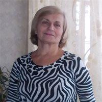 Нина Анастасовна, Няня, Москва, Байкальская улица, Щелковская