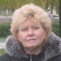 Наталия Станиславовна, Няня, Москва,Стартовая улица, Лосиноостровский