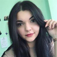 ********** Лейла  Ровшановна