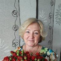 ****** Людмила Анатольевна