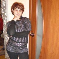 Светлана Юрьевна, Няня, Москва,Краснодонская улица, Люблино