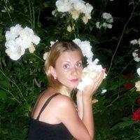 Марина Александровна, Няня, Москва,улица Берзарина, Октябрьское поле