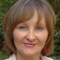 ********** Татьяна Борисовна