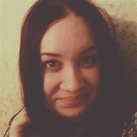 Няня, Красноярск,микрорайон Северо-Западный,улица Тотмина, Ветлужанка, Наталья Сергеевна