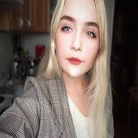 ********* Юлия Денисовна