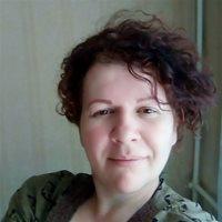 ****** Наталья Александровна