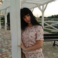 ****** Юлия Юрьевна