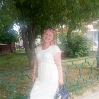 ***** Лидия Алексеевна