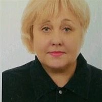 ********* Людмила Александровна
