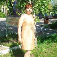 Юлия Анатольевна, Домработница, Москва, Живописная улица, Серебряный бор