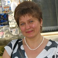 Наталия Богдановна, Няня, Москва,улица Пржевальского, Очаково-Матвеевское
