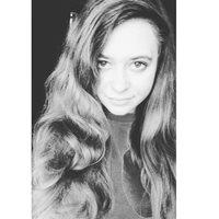 Елена Анатольевна, Няня, Москва,Саратовская улица, Текстильщики