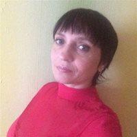 ********** Юлия Петровна