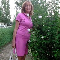 Домработница, Москва,улица 50 лет Октября, Солнцево, Зоя Андреевна