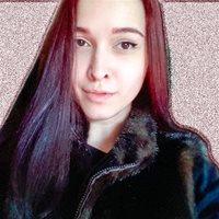 ********* Ксения Андреевна