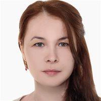 Анна Константиновна, Няня, Москва, Студенческая улица, Студенческая