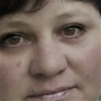 Наталия Васильевна, Няня, Москва, Дубравная улица, Митино