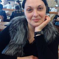 Галина Сергеевна, Няня, м.щелковская, Щелковская