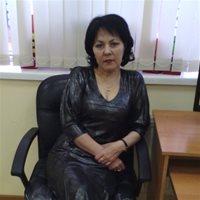 Людмила Владимировна, Няня, Москва,Сходненская улица, Сходненская