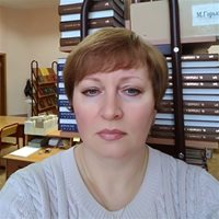 Анна Андреевна, Репетитор, Москва,Лухмановская улица, Кожухово